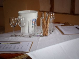 Event-table-web